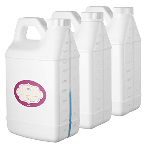 Top Lab Environmental Bottles