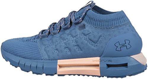 Hovr Under Blue Nc Static Horizon Aw18 Women's static Armour Shoes Phantom Running Blue peach CCqn5wr