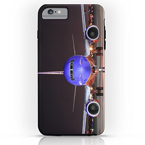 society6-face-to-face-with-a-southwest-airlines-boeing-737-700-tough-case-iphone-6-plus