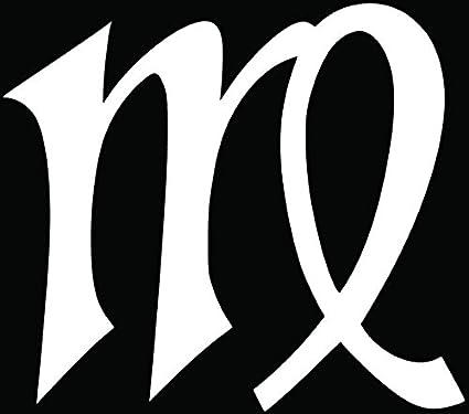 VIRGO (September 23 – October 22)