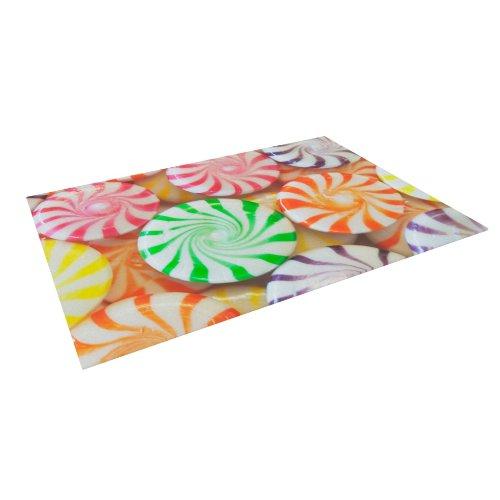 kess-inhouse-libertad-leal-i-want-candy-outdoor-floor-mat-rug-4-by-5-feet