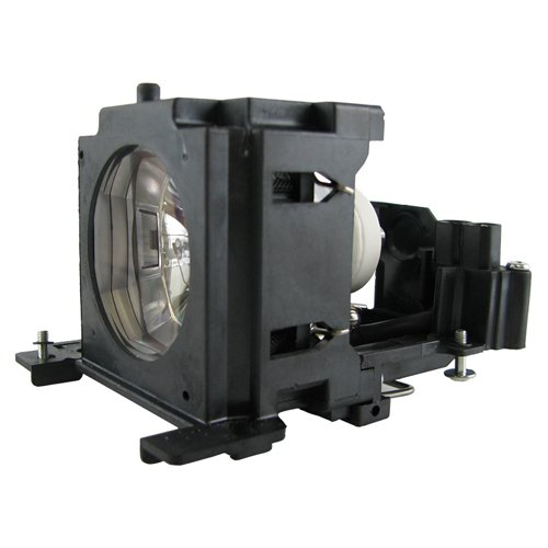 Battery Technology - DT00751-BTI - BTI DT00751-BTI Replacement Lamp - 165 W Projector Lamp - HS - 2000 Hour
