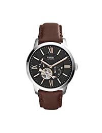 Fossil Townsman Collection Men'S Watch Me3061