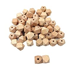Welcome to AlenybebyAbout our productsOur products come from China.Our silicone products are made from food grade silicone.Our wood products are made from natural organic wood.100% brand new and high quality. Wood doesn't attract dust,Dry bef...