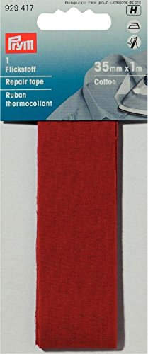 Prym Embroidery Chenille Needles With Point Size No 125550 18 Pack of 6
