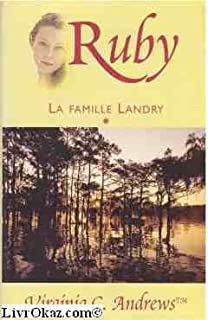 La famille Landry [1] : Ruby, Andrews, Virginia C.