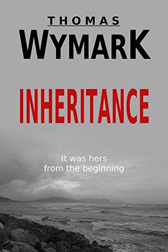 Free eBook - Inheritance