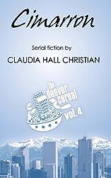 Cimarron (Denver Cereal Book 4) (English Edition)