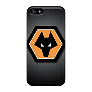 Cases Covers For Iphone 5/5s, The Gift For Girl Friend, Boy Friend, Ultra Slim Cases Covers