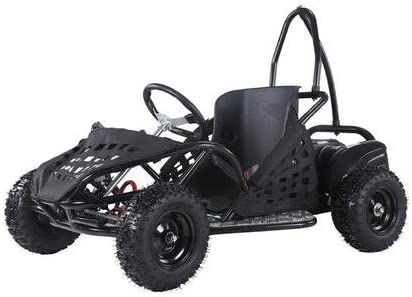 Best Go Cart For Kids Best for teenagers