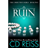 Ruin (The Corruption Book 2)