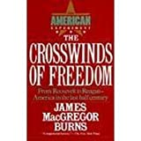 Crosswinds of Freedom V 3: The American Experiment