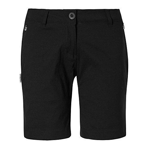 Craghoppers Kiwi Pro II Short noir