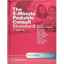 the 5minute clinical consult 2012 standard w web access domino 5 minute clinical consult book only