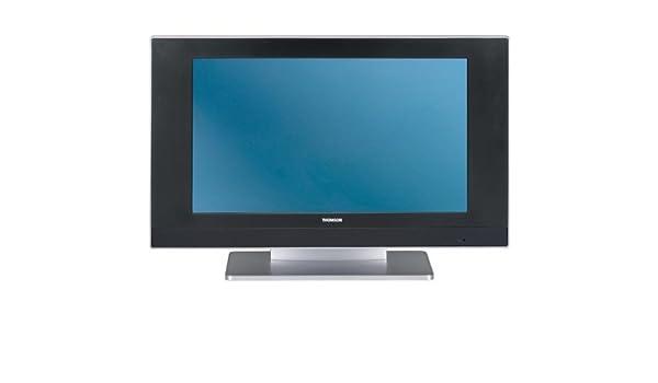Thomson 26 LB 040 S5 - TV: Amazon.es: Electrónica