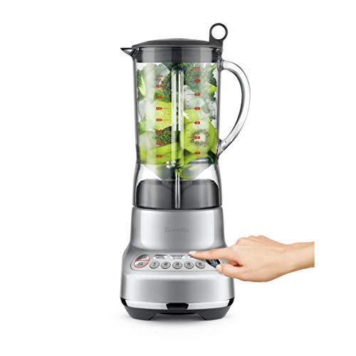 Buy juicing blenders