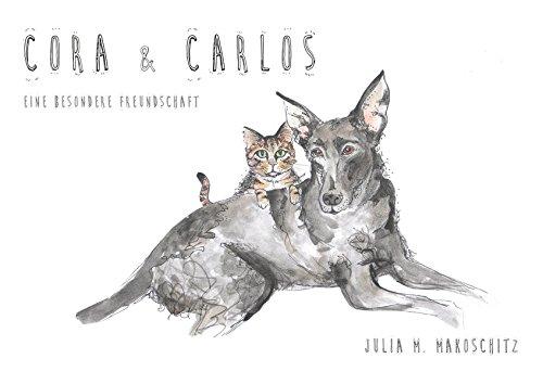 Cora und Carlos: Eine besondere Freundschaft