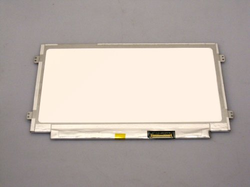 ACER ASPIRE ONE PAV70 LAPTOP LCD SCREEN 10.1″ WSVGA LED DIODE (SUBSTITUTE REPLACEMENT LCD SCREEN ONLY. NOT A LAPTOP ), Best Gadgets
