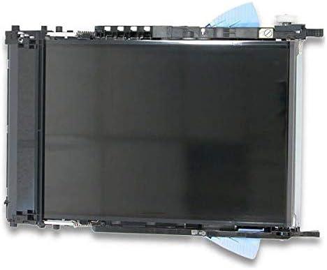 B00T548ONW HP CC468-67927 Transfer Belt for CM3530, CP3525, M570, M575 41kV9VO-2BrL.
