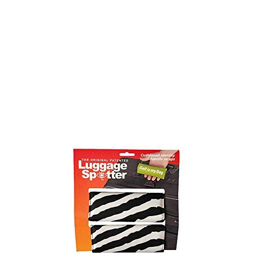 luggage-spotters-designer-zebra-luggage-spotter-black