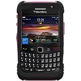 BlackBerry Bold 9700/9780 ケース Trident Aegis (ピンク)