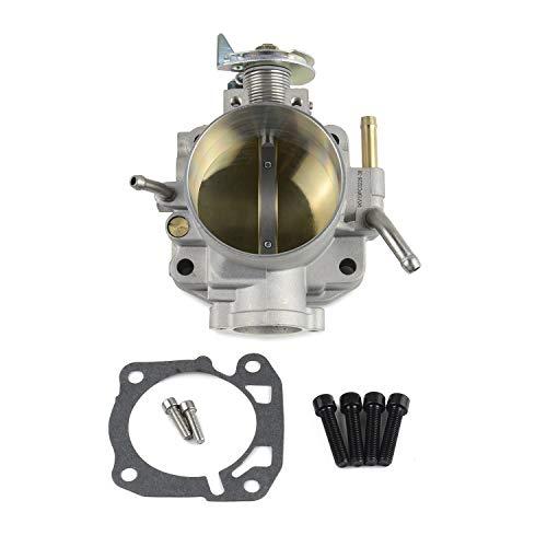 (Throttle Body 70mm B/D/H/F Series for Honda Civic Prelude Accord Acura Integra 309-05-1050)