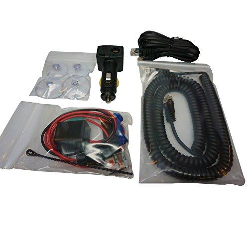 valentine one radar detector import it all. Black Bedroom Furniture Sets. Home Design Ideas
