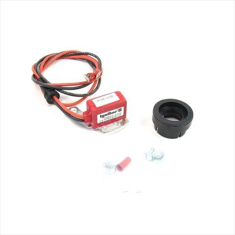 Pertronix 91281 Electronic Ignition Conversion