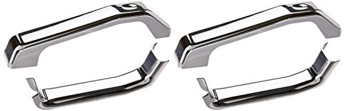 putco-401047-chrome-hood-deck-vent-handles-for-hummer-h2-handles-only