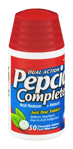 pepcid-complete-dual-action-acid-reducer-antacid-50-ct-pack-of-3
