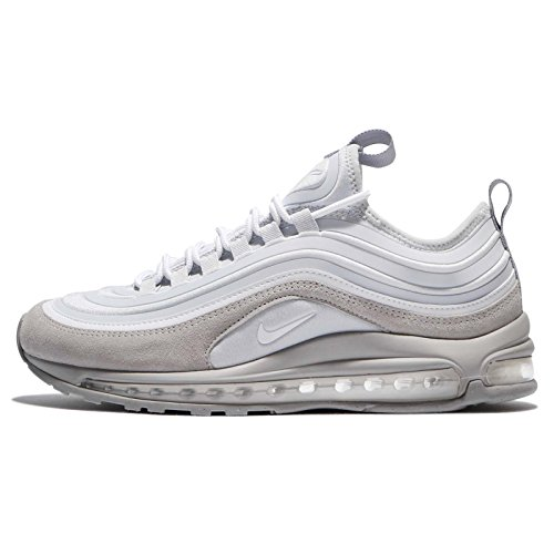 AM97 Nike Air UL 97 Light Ultra Max WqxB0wHCg
