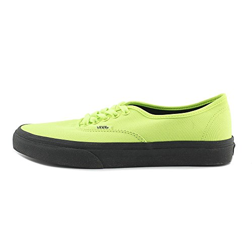 Vans Authentic Vans Authentic Neon Neon Vans Neon Green Authentic Green x1wR4OqW