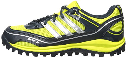 3981a7907317 ADIDAS SRS3 Synthetic Unisex Hockey Shoes