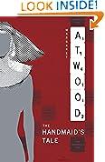 2-the-handmaids-tale