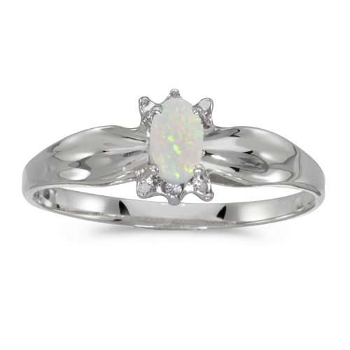 Oval Collection Diamond Wedding Rings Store