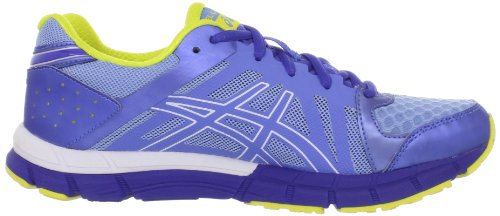 ASICS Women's GEL-Lyte33 2 Running Shoe Periwinkle/White/Sun outlet discount authentic 9kmcPsl