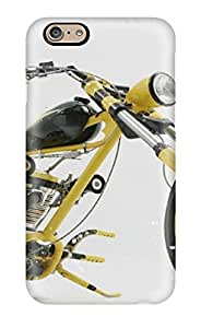 6 Perfect Case For Iphone - VeeOVuC392EZTRE Case Cover Skin