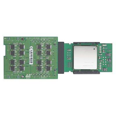 HP Intel Itanium 9340 - Procesador (Intel Itanium, 1,6 GHz, LGA