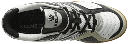 Pictures of KELME Star 360 Mens Michelin Leather Mesh 2