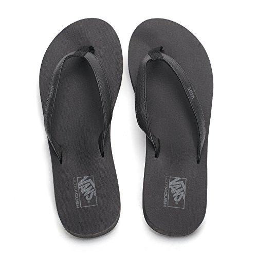Soft-Top Womens Sandal- Buy Online in
