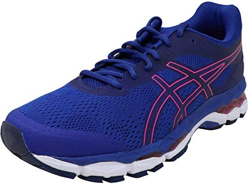 ASICS Gel-Superion 2 Women s Running Shoe