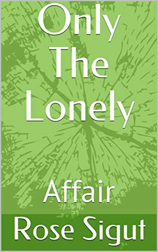 lonely affair login
