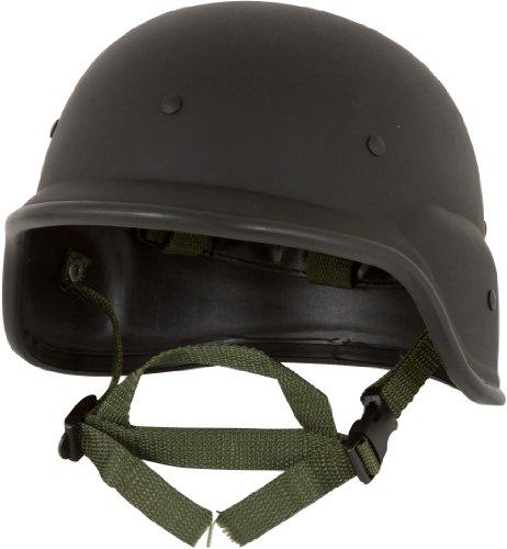 Modern Warrior Tactical Helmet Adjustable product image