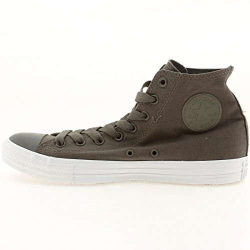 Star Taylor All Charcoal Shoes Hi Converse Chuck qvfPtP