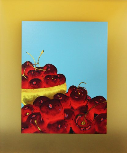 juicy-fruit-cherries-jubilee-cherry-cherry