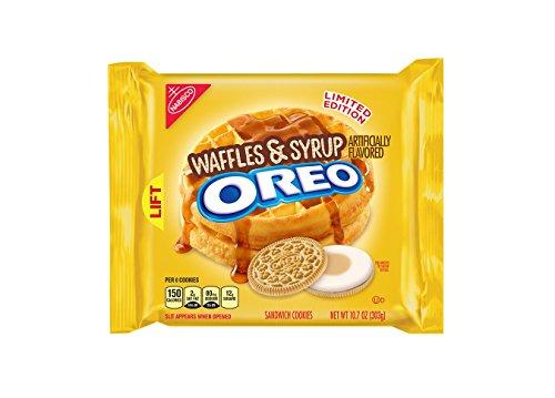 oreo-waffles-syrup-sandwich-cookies-107-ounce