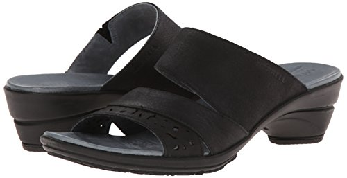 9f8a65cf7c1a Merrell Women s Veranda Sandal - Import It All
