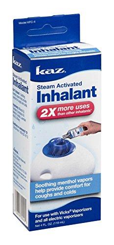 kaz-kfc-4-4-oz-menthol-inhalant
