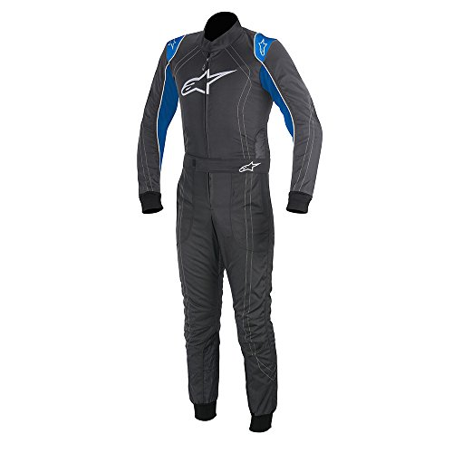 Alpinestars 3356015 1752 54 KMX 9 Race Suit