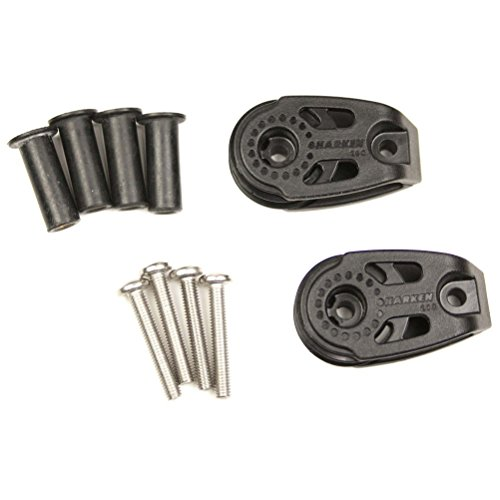 Anchor Pulley (Harken Pulley Kit)